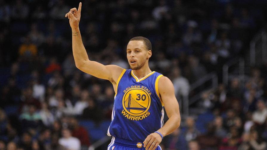 Ultime Notizie: Curry incalza Anthony Davis E Marc sorpassa LeBron