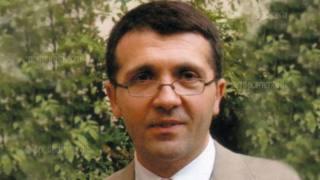 Pietro Doca, il gioielliere che dovrebbe essere il nuovo proprietario del Parma