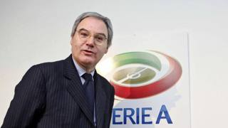 Maurizio Beretta, 59 anni. Ansa