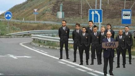 http://images2.gazzettaobjects.it/methode_image/2015/01/19/Calcio/Foto%20Gallery%20-%20Trattate/765da898a40b8dca8d5c58dba00dd02f_169_l.jpg