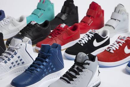Foot locker palermo scarpe prezzi