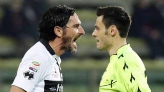 I 10 cattivoni della Serie A