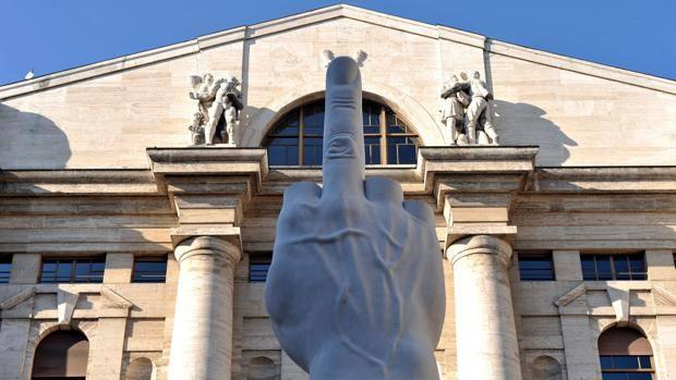 Milano al centro del mondo: c\'è il Salone del