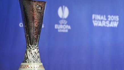 A Varsavia la finale di Europa League. Uefa.com