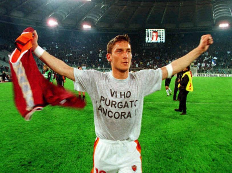 [HAF] Francesco Totti (1993-2017) - Page 3 Totti_purgato_mediagallery-page