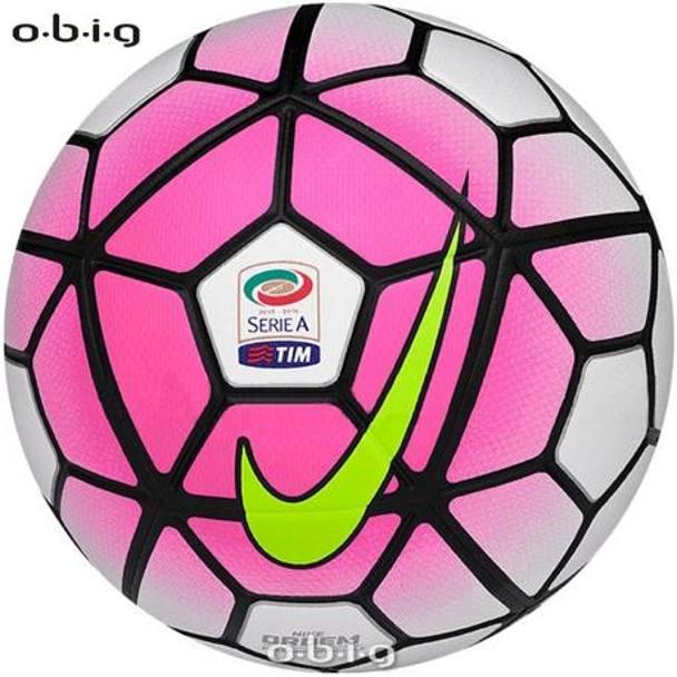 obig_Nike-Ordem-3-Serie-A-2015-16-kZMG--