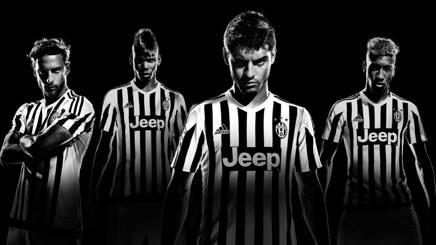 http://images2.gazzettaobjects.it/methode_image/2015/07/01/Calcio/Foto%20Gallery%20-%20Trattate/fec4f318-1fcf-11e5-a42a-c58228a8d8c8_169_l.jpg