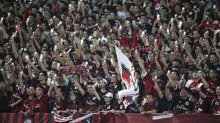 Shanghai è rossonera! Il film di Real Madrid-Milan