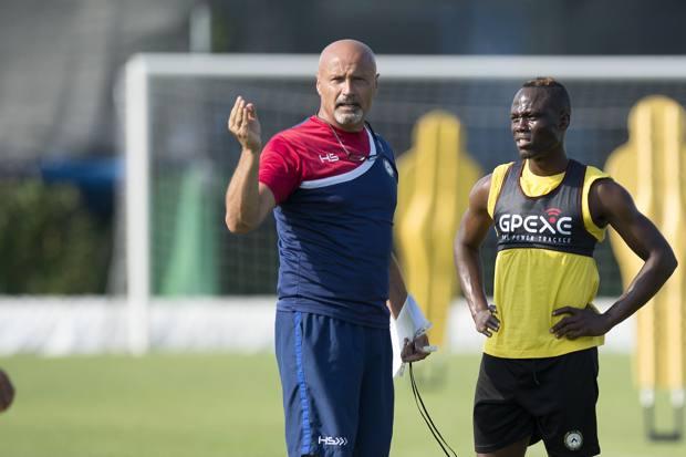 """Dal """"La Gazzetta dello Sport"""", Udinese: Zapata o Thereau al fianco di Di Natale?  LAPR1453_articolo"""