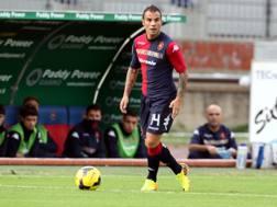 Francesco Pisano, 29 anni. LaPresse