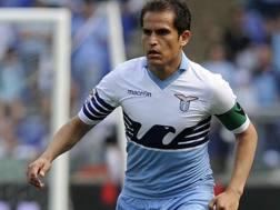 Cristian Ledesma, 33 anni, senza squadra. LaPresse