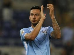 Ricardo Kishna, 20 anni, attaccante olandese. LaPresse