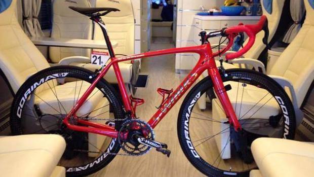 Ciclismo Bici2-kni-U130110290655rWF-620x349@Gazzetta-Web_articolo