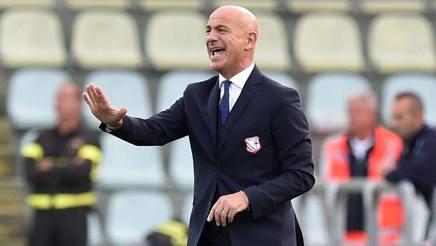 Serie B: Salernitana sconfitta a Ferrara dalla Spal