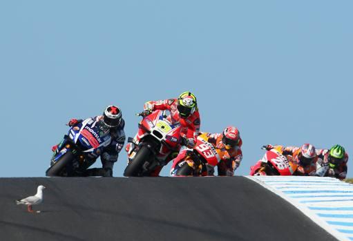 Moto GP - Pagina 2 493174010_mediagallery-article