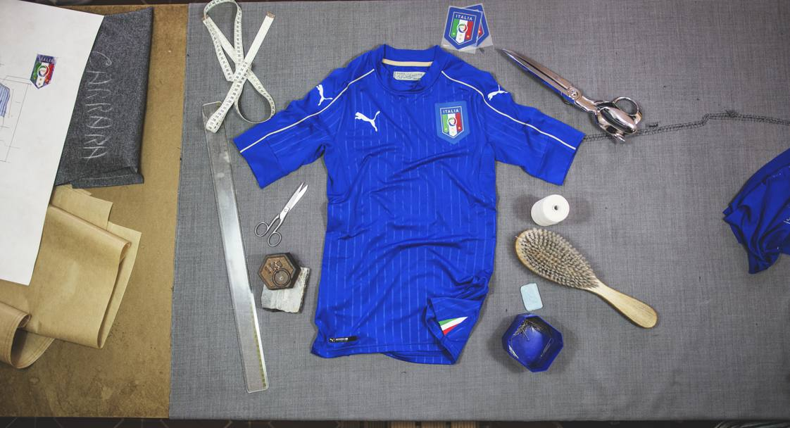 PUMA%20and%20FIGC%20Launch%20the%20New%2