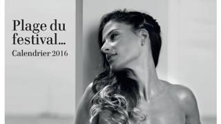 Buon anno dalle campionesse del Cannes