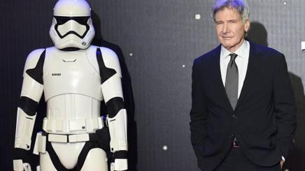 """""""Star Wars"""" film da record. Incassi oltre il miliardo di dollari da gazzetta"""