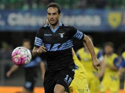 Santiago Gentiletti, 30 anni. LaPresse