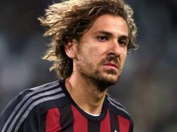 Alessio Cerci, 28 anni (Forte)