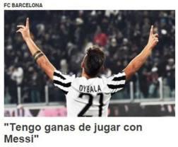 Da Sport.es