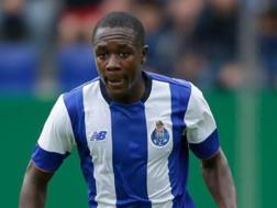 Giannelli Imbula, 23 anni, Getty Images