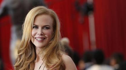 Nicole Kidman, 48 anni. Reuters