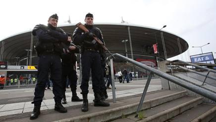 Riapre lo Stade de France dal 13 novembre. Fama