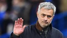 Jos� Mourinho, 53 anni.