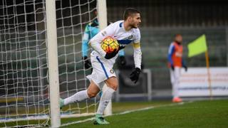 "È ancora ""Pazza"" Inter: a Verona finisce 3-3"