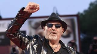 Tanti auguri a Vasco Rossi: il re del rock compie 64 anni