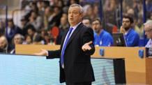 Giovanni Perdichizzi, coach di Scafati