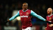 Angelo Ogbonna, 27 anni. Getty