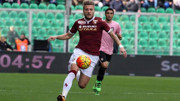 Video: Palermo vs Torino