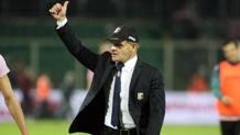Giuseppe Iachini , 51 anni ANSA