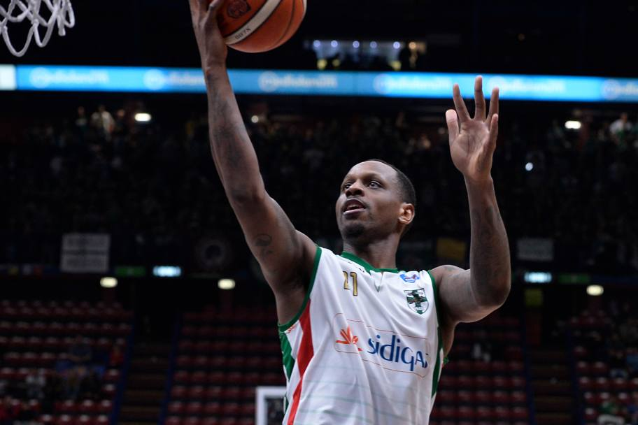 James Nunnally (Ciamillo)