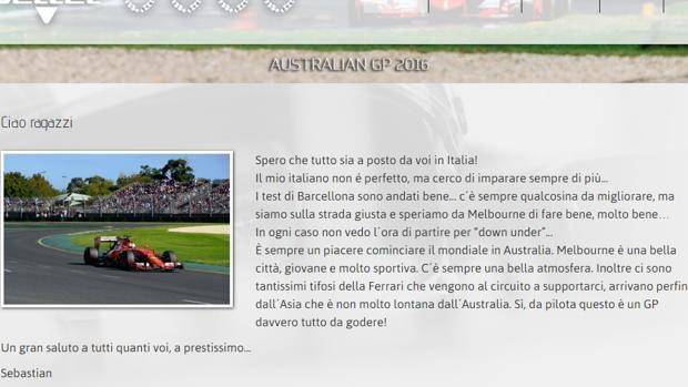 [F1] Scuderia Ferrari - Page 3 Lettera-kEPC-U1401027164102xuD-620x349@Gazzetta-Web_articolo