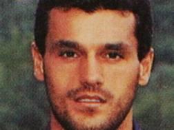 Paolo List, 52 anni