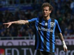 Alessandro Diamanti, 32 anni. Ansa