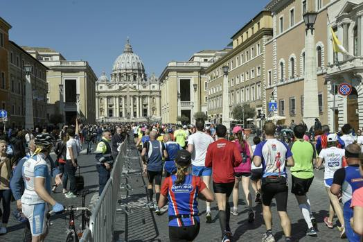 Foto: www.gazzetta.it
