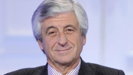 Gianni Rivera, icona del Milan, 72 anni. LaPresse