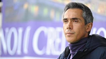 Paulo Sousa, 45 anni. ANSA