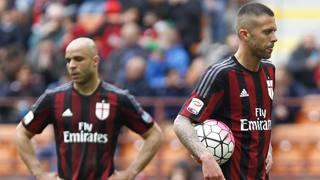 Serie B, Bari-Frosinone 4-0: doppietta per Ebagua - La ...