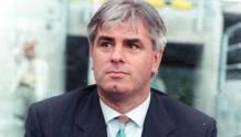 Luigi Maifredi, 69 anni. Ansa