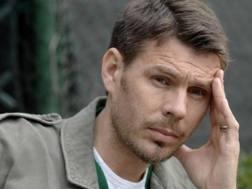 Zvonimir Boban, 47 anni