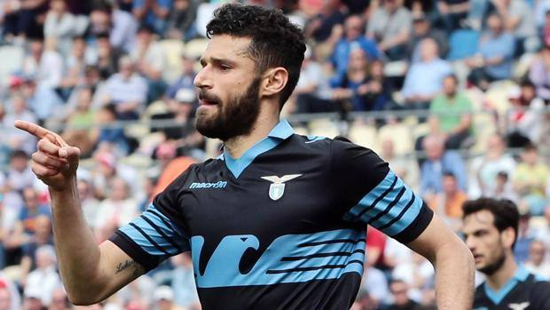 Video: Carpi vs Lazio