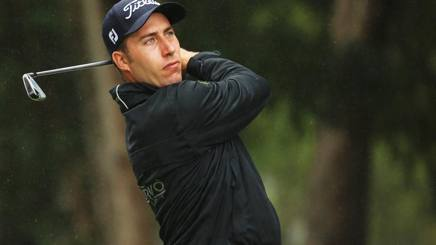 Nino Bertasio, quinto. Getty Images