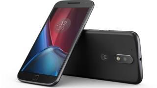 I Moto G4 e G4 Plus sono i primi smartphone col marchio ex Motorola dopo l'acquisizione di Lenovo: arrivano a met� giugno, costeranno 249 e 299 euro