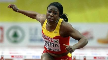 Josephine Onyia Nnkiruka