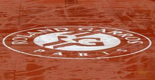 Dopo 9 giorni, il Roland Garros è già annegato...